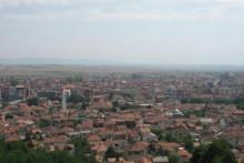 <p>Ђаковица панорама</p>