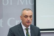 <p>Данило Николић</p>