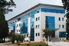 <p>Институт за љекове и медицинска средства</p>