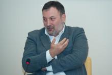 <p>Никола Марковић</p>