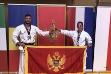 <p>Црногорски репрезентативци</p>