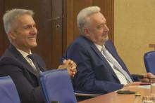 <p>Вукшиоћ и Кривокапић</p>