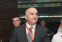 <p>Владимир Јоковић</p>