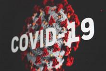 <p>корона вирус</p>