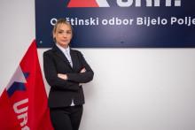 <p>Отовић</p>