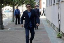 <p>Кашћелану притвору продужен за још три мјесеца</p>
