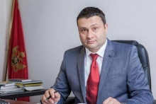 <p>Петар Смоловић</p>
