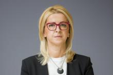 <p>Сузана Прибиловић</p>