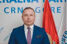 <p>Јован Рабреновић</p>