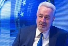 <p>Ivan Petrovic-Ipe</p>