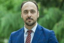 <p>Марко Ракочевић</p>