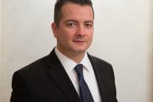 <p>Адријан Вуксановић</p>
