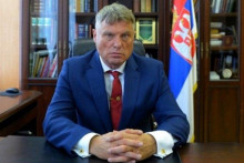 <p>Мирослав Лазански</p>