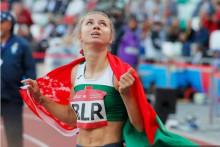 <p>Кристина Цимановска</p>
