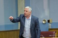 <p>Јован Вучуровић</p>