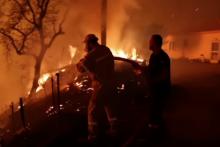 <p>BBC NEWS- YOUTUBE (пожар у Грчкој)</p>