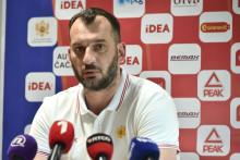 <p>Бошко Радовић</p>