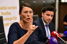 <p>Ћаловић Марковић и Абазовић</p>