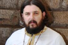<p>Јовановић</p>