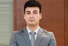 <p>Н. Јовановић</p>