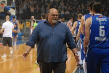 <p>Александар Џикић</p>