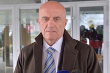 <p>Давидовић</p>