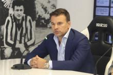 <p>Александар Станојевић</p>