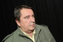 <p>Фото: Иван Петровић Ипе</p>