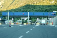 <p>Sozina tunel</p>