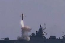 <p>Руске ракете ће бити брже</p>