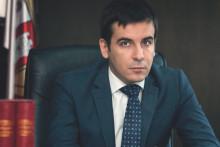<p>Владимир Јокић</p>