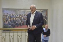 <p>Andrija Mandic</p>