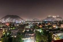 <p>Кабул, Авганистан</p>
