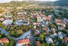 <p>Цетиње, Црна Гора</p>