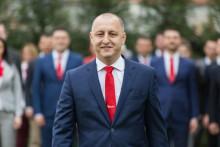 <p>Мирослав Анђелић</p>