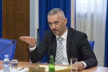 <p>Zoran Brdjanin</p>