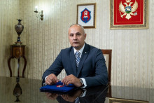 <p>Александар Кашћелан</p>