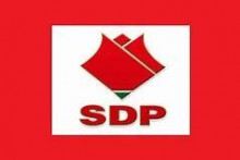 <p>SDP Tivat</p>