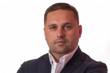 <p>Nermin Bećirović</p>