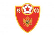 <p>Фудбалски савез</p>