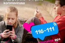 1698633