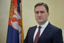 <p>Никола Селаковић</p>