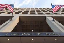 <p>ФБИ указао на опасност од балканских група</p>