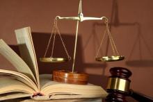 <p>Поступци против адвоката</p>
