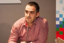 <p>Андрија Ђукановић</p>