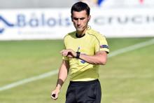 <p>Никола Дабановић</p>
