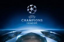 <p>Почиње Лига шампиона</p>