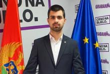 <p>Лазар Мирановић</p>