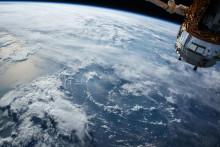 <p>Photo by NASA on Unsplash, ilustracija</p>