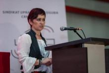 <p>Јелена Драговић</p>